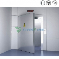 Medical X-ray Room Lead Door YSX1525