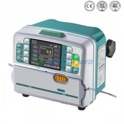 Infusion Pump YSSY-1002