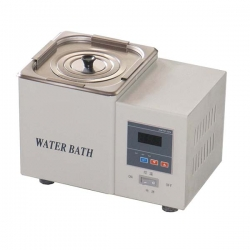 Laboratory Water Bath YSHH-S1