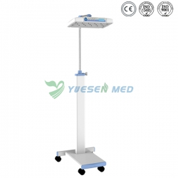 Infant Phototherapy Unit YSBL-50D