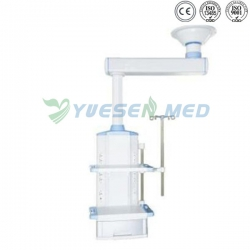 Single Arm Manual Surgical Pendant YSOT-DT01
