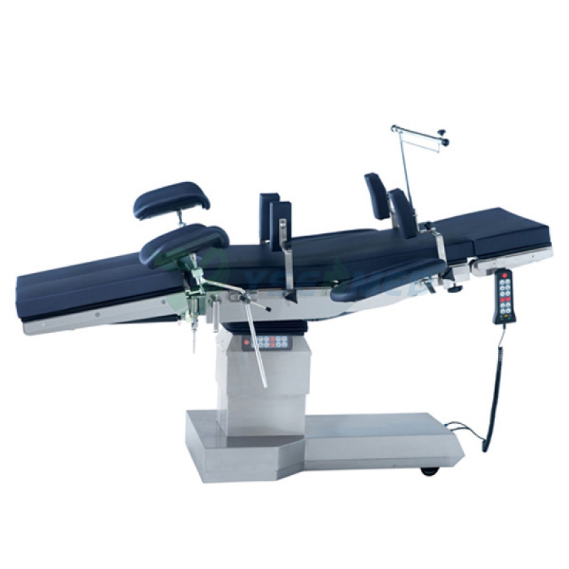 Multi-function Imported Engine Electric Surgical Table YSOT-D1A