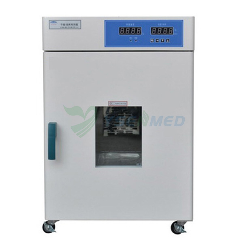 Dual-purpose Drying Oven / Incubator GPX