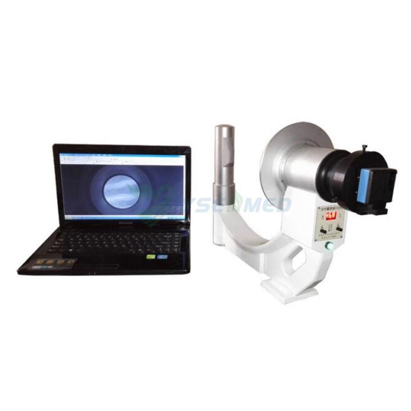 Portable Low-dose X-ray Machine YSX-P50C