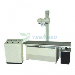 300mA Medical X Ray Machine YSX300