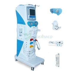 Multifunctional Hemodialysis Analyzer Machine YSHDM300