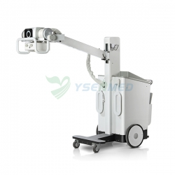 YSENMED 20kW/200mA Mobile X-ray System
