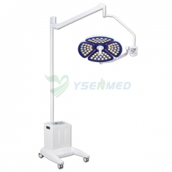 Operation LED Medical Light Price YSOT-Z40M (AC/DC)