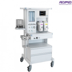 Aeon7200A Anesthesia Machine
