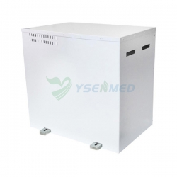 YSENMED Medical X-ray High Voltage Generator