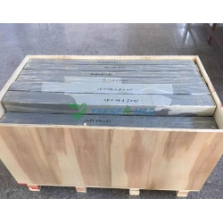 Lead Curtain for Security Inspection Machine YSX1522-1