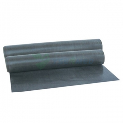 X-ray Protective High Quality Lead Rubber Sheet Roll YSX1522