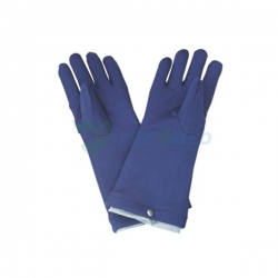 X-ray Medical Radiation Protection Lead Gloves YSX1521