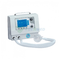 Portable Medical Ventilator YSAV201P