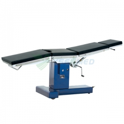 Manual General Operation Theatre Table YSOT-3008