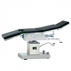 Comprehensive Manual Operation Table OT Bed YSOT-3008B