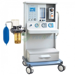 Mobile Anesthesia Equipment YSAV01B1