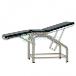 Medical Equipments Gynecological Examination Obstetric Bed YSOT-5A