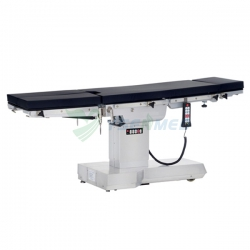 Integrated Multi-function Electric Operation OT Table YSOT-D3