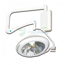 China Factory Shadowless Emergency Operating Room Lighting Lamp YSOT-600B1