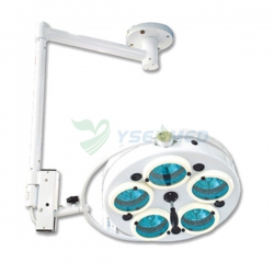 Medical Surgery Lamp Hanging Light Ceiling YSOT05L