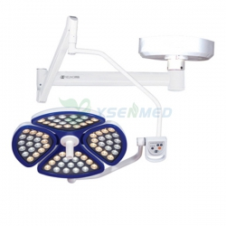 Medical LED Surgical Theatre Light Surgery Lamp Cost YSOT-Z40