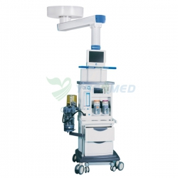 Medical Electric Anesthesia Surgical Pendant YS-DT03AM