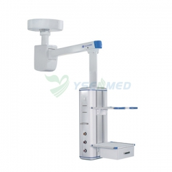 Hospital Motorized Electric Surgical Pendant YS-DT01B