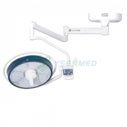 Operating Room LED Surgery Shadowless Lamp YSOT-DT61