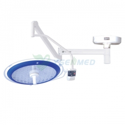 Medical LED Shadowless Operating Theatre Lamp YSOT-D78L1