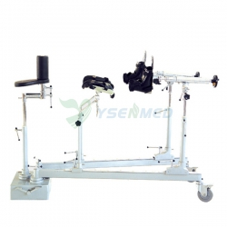 Orthopedic Tractor Surgery OT Table YSOT-A6