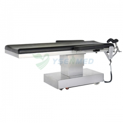 Electric Surgical Operating Table YSOT-Y1