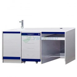 Customized Dental Cabinet YSDEN-ZH03