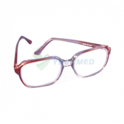 X-ray Protection Radiation Lead Glasses YSX1626