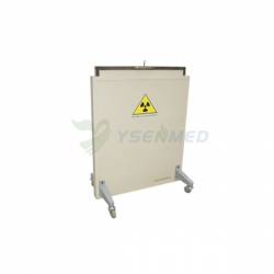 X-Ray Protective Lead Screen Radiography YSX1607