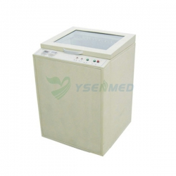 Medical X-ray Film Drying Machine YSX1546