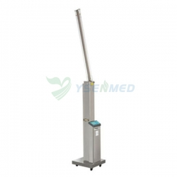 UV Sterilization Lamp With Infrared Sensor FY-30DSI