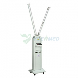 Operation Room Sterilization UV Lamp FY-30FCI