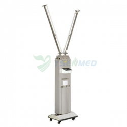 Ultraviolet Sterilization Lamp FY-30FSI