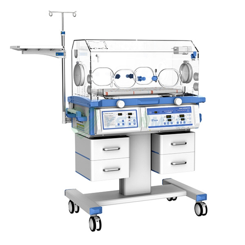 Hot Selling Hospital Medical Baby/Infant Incubator (Standard) YSBB-300S