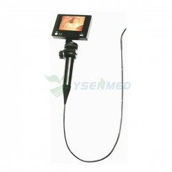 Hospital Flexible Video Laryngoscope YSENT-HJ35F