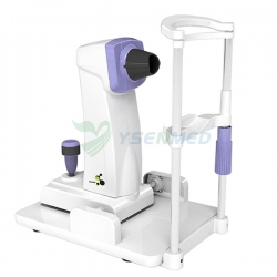 Medical Corneal Topographer For Sale YSSW6000