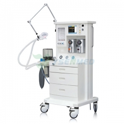 Veterinary Clinic Anesthesia Machine YSAV605V