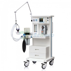 Hospital Veterinary Mobile Anesthesia System YSAV603V