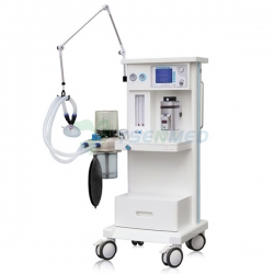 Hospital Veterinary Mobile Anesthesia Machine YSAV602V