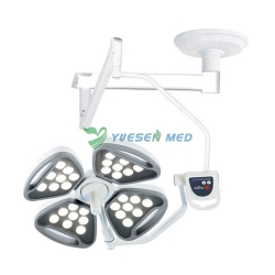 Durable Long Life 32 Bulbs Medical Operation Room Surgical LED Light YSOT-S40