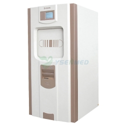 Low-Temp Plasma Sterilizer PS-100XP