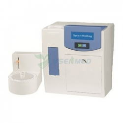 Portable Electrolyte Analyzer YSTE-E972