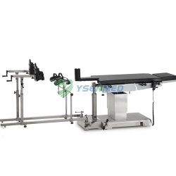 Electric Operating Table YSOT-T90A