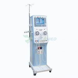 Multifunctional Hemodialysis Machine YSHD-4000